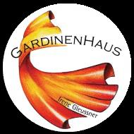 Gardienenhaus Logo