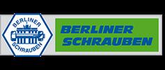 berliner-schrauben-logo