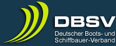 DBSV - Logo