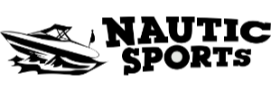 logo nauticsports