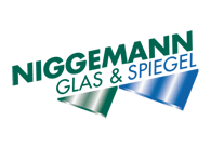 Logo Niggemann Glas
